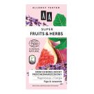 AA Super Fruits&Herbs Krem dzienno-nocny przeciwzmarszczkowy regeneracja + energia NAT 50ml