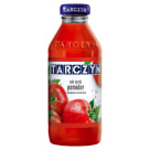 TARCZYN Sok pomidorowy 100% 300ml