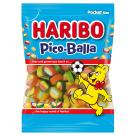 HARIBO Żelki owocowe Pico Balla 100g