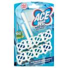 ACE WC Zawieszka do WC - Marine Breeze 2x48g 1szt