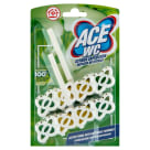 ACE WC Zawieszka do WC - Citrus Explosion 2x48g 1szt