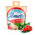 HOCHLAND Almette Serek twarogowy z pomidorami dojrzewającymi w słońcu 150g