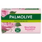 PALMOLIVE Naturals Mydło w kostce Nourishing Sensation 90g