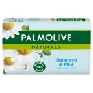 PALMOLIVE Naturals Mydło w kostce Chamonile&Vit E 90g