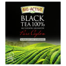 BIG ACTIVE Herbata czarna Pure Ceylon 200g