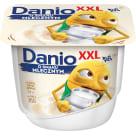 DANONE DANIO XXL Serek homogenizowany, mleczny 220g