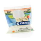AMBROSI Mozzarella di Bufala Campana D.O.P. 125g