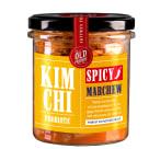 OLD FRIENDS Kimchi marchew spicy 300g