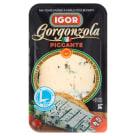 IGOR Ser Gorgonzola piccante 180g