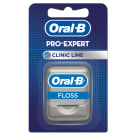 ORAL-B Pro-Expert Clinic Line Nić dentystyczna 25m 1szt