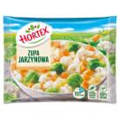 HORTEX Zupa jarzynowa mrożona 450g