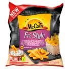 MCCAIN Frytki 600g