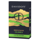 DAVIDOFF Kawa palona mielona 250g