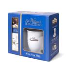 SIR WILLIAMS TEA Zestaw herbat + kubek 1szt