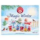 TEEKANNE Magic winter collection 1 szt