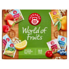 TEEKANNE World of fruits collection 1 szt