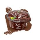 BEZ DEKA MLEKA Pudding czekoladowy 180g
