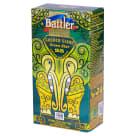 BATTLER Ceylon Black Tea -  GREEN STAR 50g
