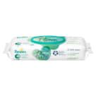 PAMPERS Aqua Pure Chusteczki dla niemowląt 48 szt. 1szt