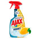 AJAX Boost Środek czyszczący w sprayu 500ml
