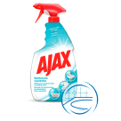 AJAX Spray do łazienki 500 ml