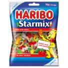 HARIBO Starmix Żelki owocowe 85g