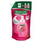 PALMOLIVE Magic Softness Pianka do mycia rąk Malina - uzupełnienie 500ml