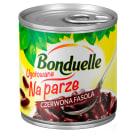 BONDUELLE Gotowana na parze Fasola czerwona 310g