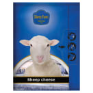 SHEEP FARM Ser owczy plastry 100 g