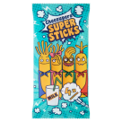 CHEESUPERS Super Sticks Paluszki serowe 80 g