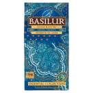 BASILUR Magic Nights Herbata czarna 100 g