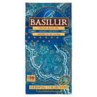 BASILUR Magic Nights Herbata czarna 100g