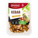 DROSED Kebab z kurczaka 350g