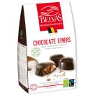 BELVAS Belgijskie czekoladki z karmelem 100g