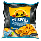 MCCAIN Frytki karbowane crispers 500g
