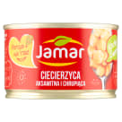 JAMAR Ciecierzyca konserwowa 160g