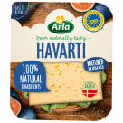 ARLA Havarti Matured 150 g