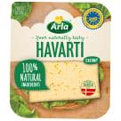 ARLA Havarti Creamy 150g