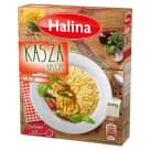 HALINA Kasza Bulgur 200g