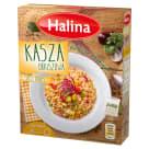 HALINA Kasza Orkiszowa 200g