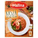 HALINA Kasza Gryczana 400g