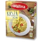 HALINA Kasza Jaglana 400g
