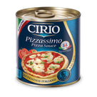 CIRIO Sos pomidorowy do pizzy 190 g