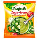 BONDUELLE Zupa krem z zielonych warzyw 400g