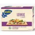 WASA 7 zbóż Pieczywo lekkie 140g