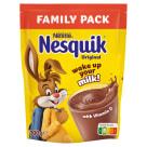 NESQUIK Napój mleczno- kakaowy 700g