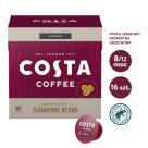 COSTA COFFEE Espresso 100g