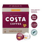 COSTA COFFEE Latte 100 g