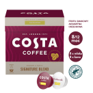 COSTA COFFEE Capuccino 100 g