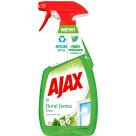 AJAX Floral Fiesta Płyn do mycia szyb i gładkich powierzchni 500ml